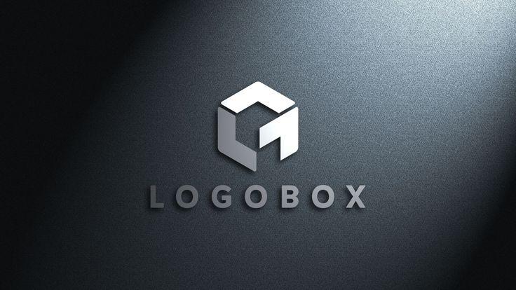 Logobox loga online Edispage
