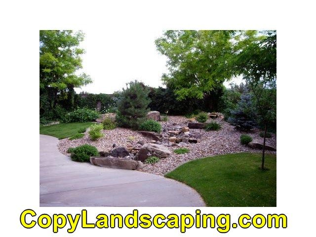 Great share  Landscaping Rocks Wholesalers