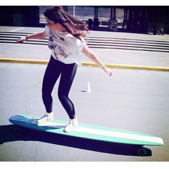 Balance Board On Shark Tank: 50 Best Images About Hamboards!!! On Pinterest