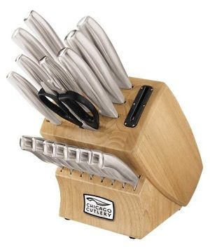 1000 Images About The Best Knife Amp Cutlery Sets On Pinterest