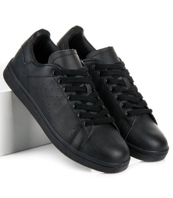 Dámske športové topánky 1137B  9b13c9dfe2d