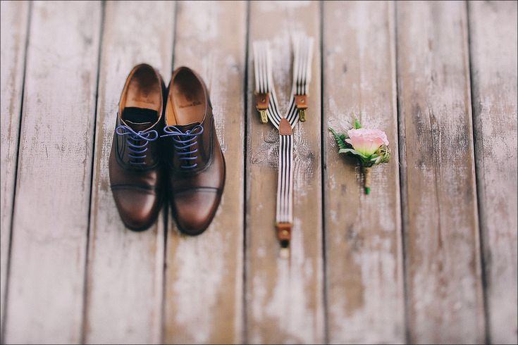 Wedding - Катерина и Иван