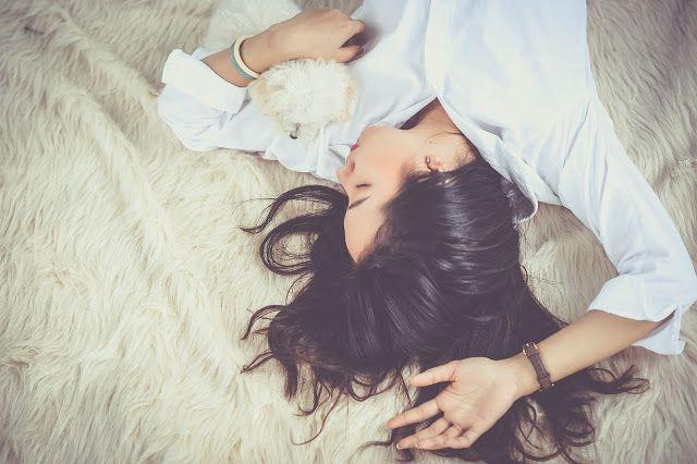 Hair Tips   Tips για τη σωστή περιποίηση των μαλλιών ανάλογα με τον τύπο τους
