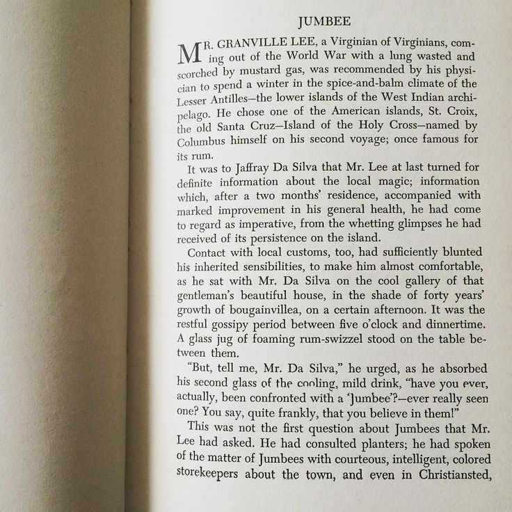 best first pages images ps books and book the first page of henry s whitehead s jumbee from the excellent arkham house