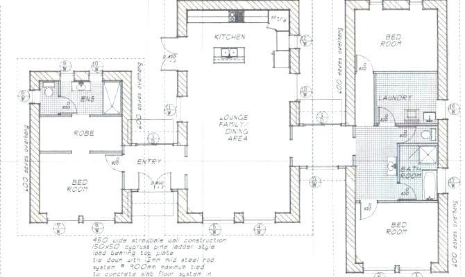 14 Unique Straw Bail House Plans Gallery House Plan Gallery House Plans How To Plan