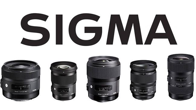 The new lineup of Sigma lenses have been causing quite a stir in the photographic community. Check out our thoughts on Sigma's newest lenses.