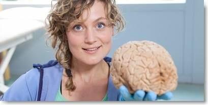 Tip! Het Klokhuis, afleveringen over Autisme, ADHD Dyslexie en Epilepsie http://www.schooltvportaal.nl/klokhuisafleveringen-over-de-hersenen.html #digibord #onderwijs