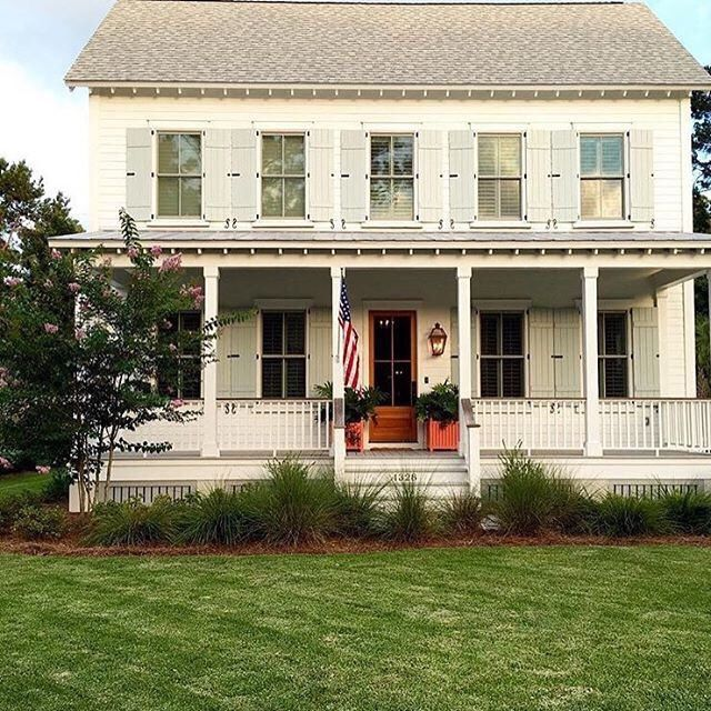 Farmhouse Exteriors 492 best farmhouse exterior images on pinterest | farmhouse style