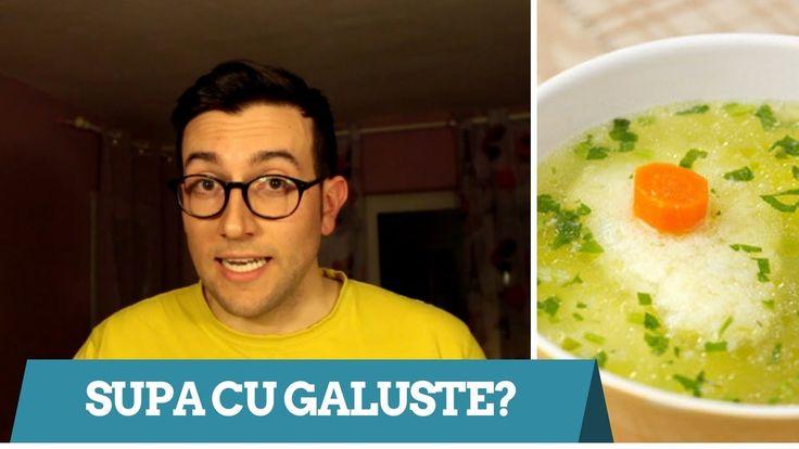 """Italianapentruromani - LECȚIE 85 CUVÂNTUL """"TESTA"""" #1"""