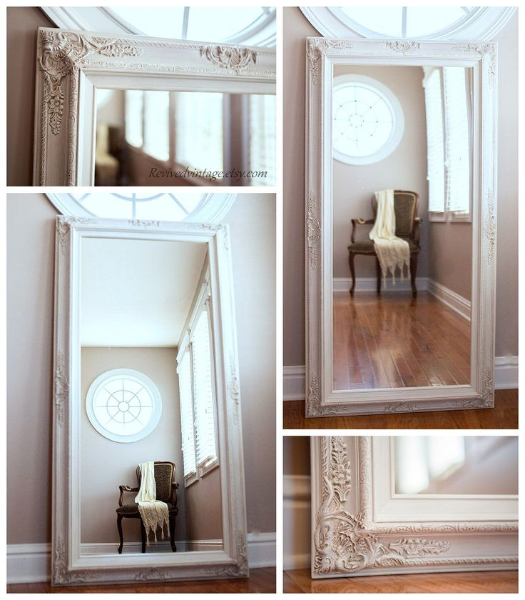 "SALON MIRRORS For Sale Large 56""x 32"" Baroque Decorative Mirror Hair Salon Mirror Long Leaning Mirror French Country Framed Mirror Home by RevivedVintage on Etsy https://www.etsy.com/listing/211139004/salon-mirrors-for-sale-large-56x-32"