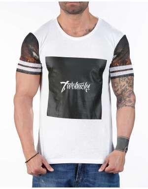 ΑΝΔΡΙΚΑ ΡΟΥΧΑ :: ΜΠΛΟΥΖΑΚΙΑ :: T-shirts