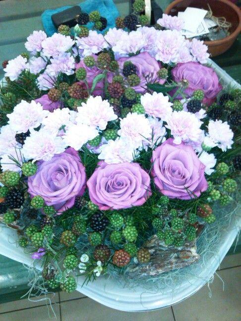 Hü.dizayn.flowerrs