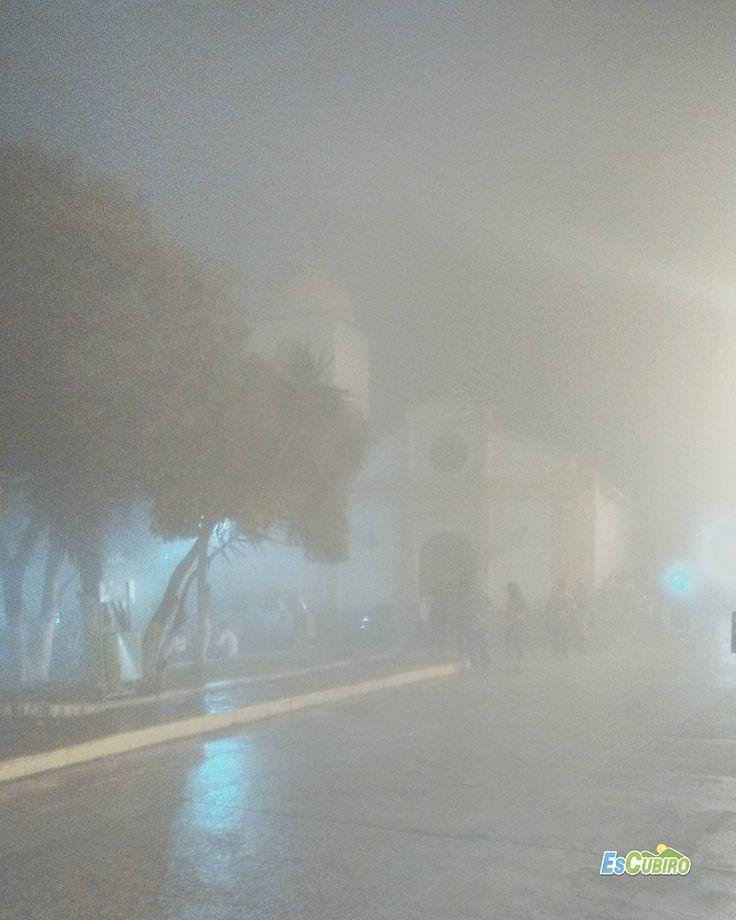 Sábado por la noche en Cubiro   #Cubiro #EsCubiro #Lara #Venezuela #LomasDeCubiro #Barquisimeto #Cabudare #Quíbor  #MeGustaBQTO