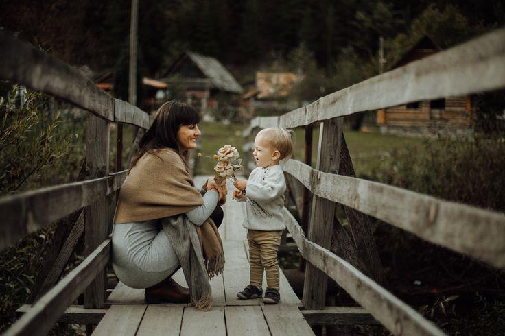 #family #familyphotography #ideas #photo #photoshooting #nature #kids #mother #son #motherandson #love #child #childphotography #babyphotography