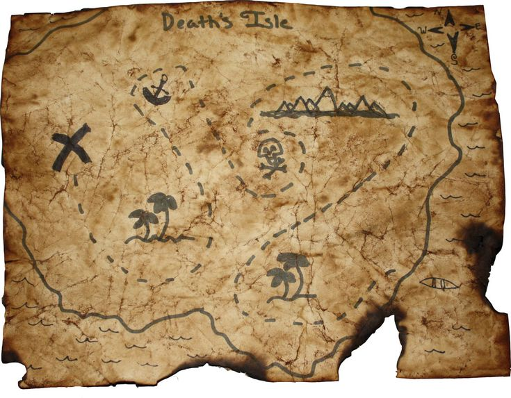 treasure map art ideas hd images wallpaper for downloads easy