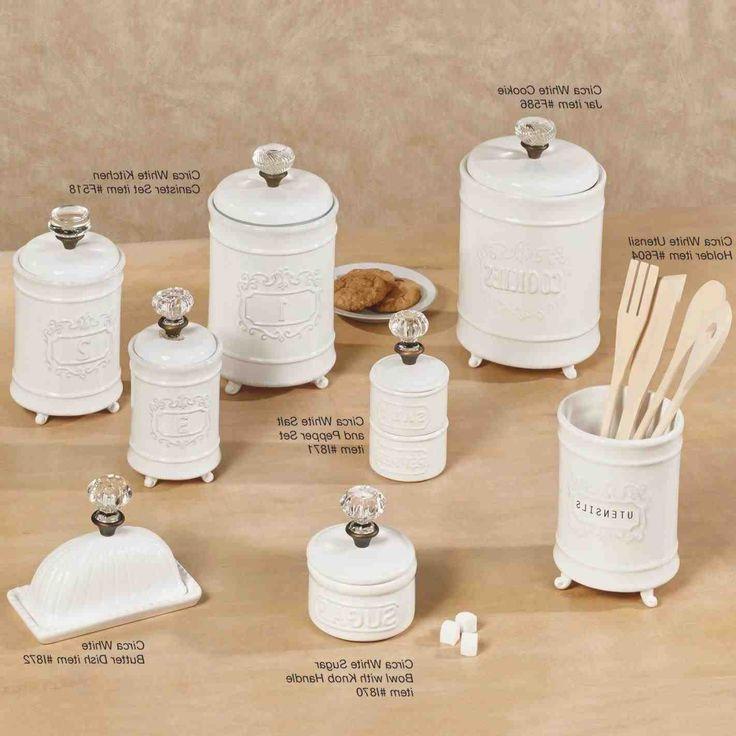 5efe884fbc6592c86170cbd3fe148d0c White Tea Coffee Storage Jars Tea And Coffee Jars Set Temasistemi Net