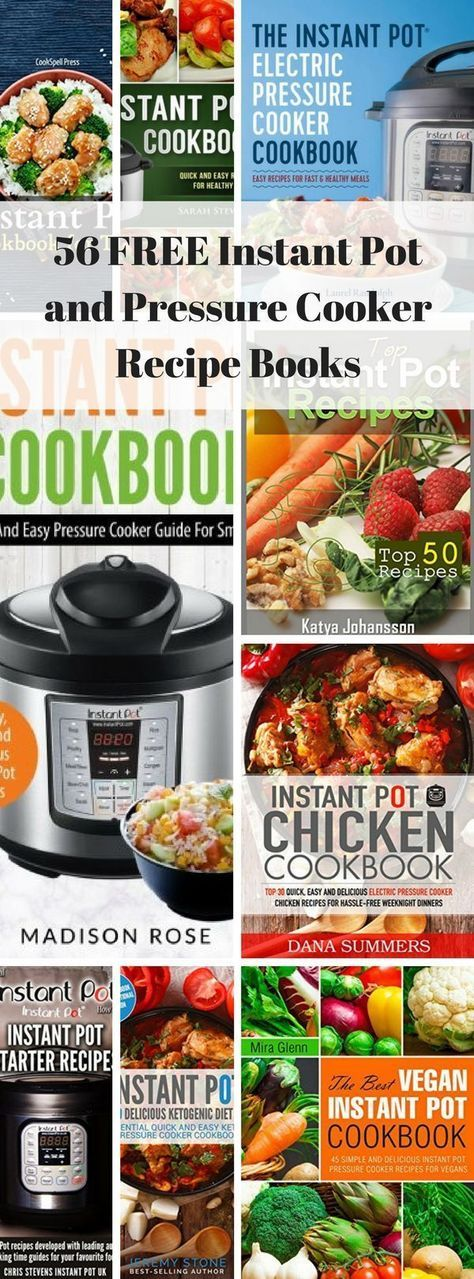 Constantly looking for new recipes to try. I love using my tablet to look at and make new Instant Pot and Pressure Cooker recipes.