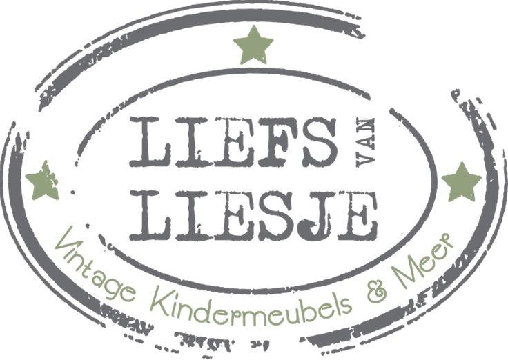 wie is Liefs van Liesje? - Liefs van Liesje