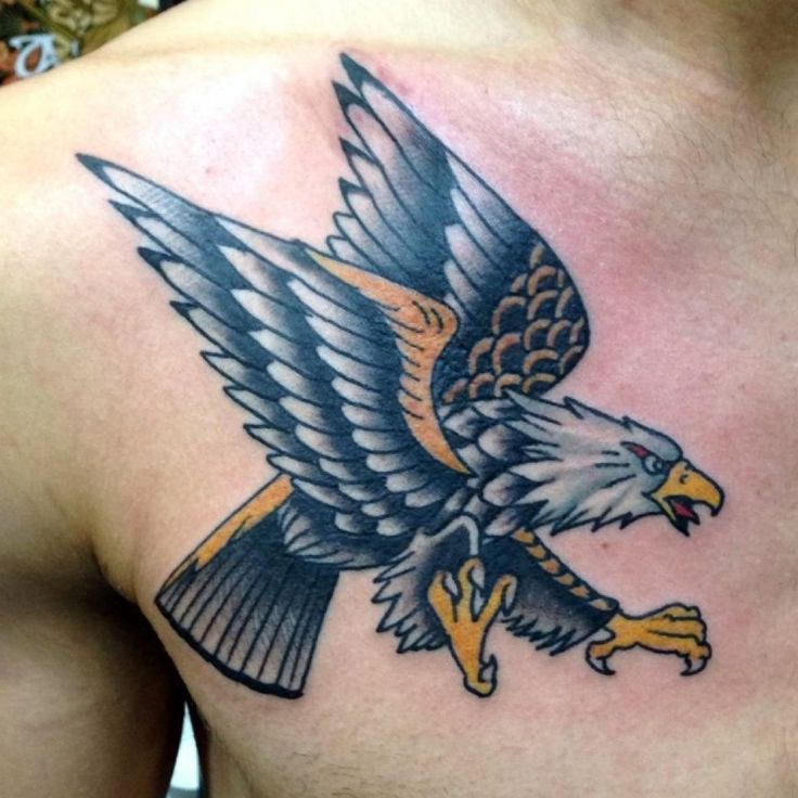 From the thousand photos on the web about eagle Tattoo, we all selects the very best collections with greatest resolution simply for you, and this photos is actually one among photographs collections in our very best photographs gallery about Top tattoo style ideas eagle Tattoo...