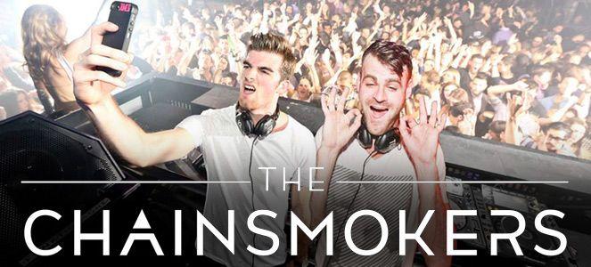 The Chainsmokers en Las Vegas https://lasvegasnespanol.com/en-las-vegas/the-chainsmokers-en-las-vegas/ #dj #djs #antros #antro #discotecas #discoteca #deantro #depedo #enlasvegs #lasvegas #poolparties #fiesta #poolparty #dayclub #club #musica #lasvegasenespanol