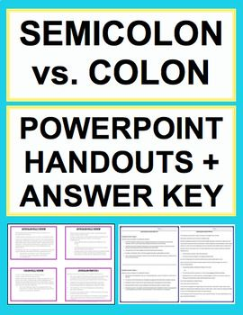 7th Grade » Pronouns And Antecedents Worksheets 7th Grade - Free ...