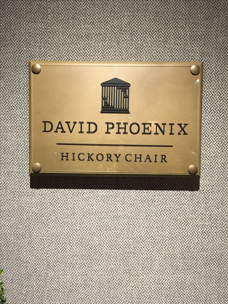 New Collection David Phoenix at Hickory Chair.  Hickory Chair available at Hawthorne House, Athens, GA. #hickory chair #david phoenix