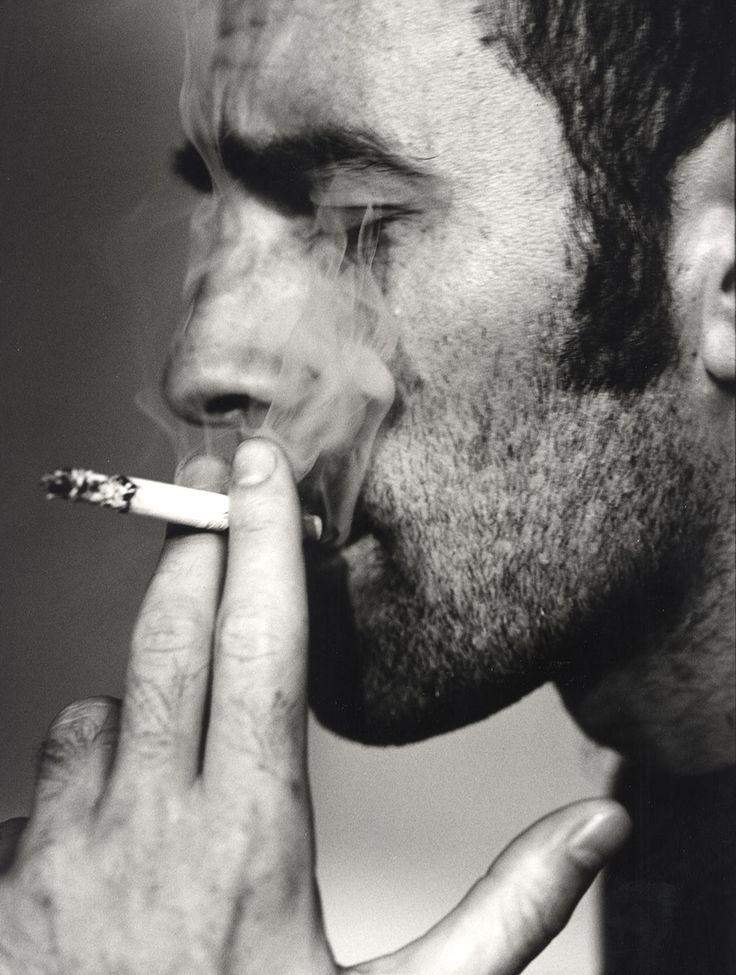 Valerio Mastandrea (1972) - Italian actor. Photo © Gianmarco Chieregato