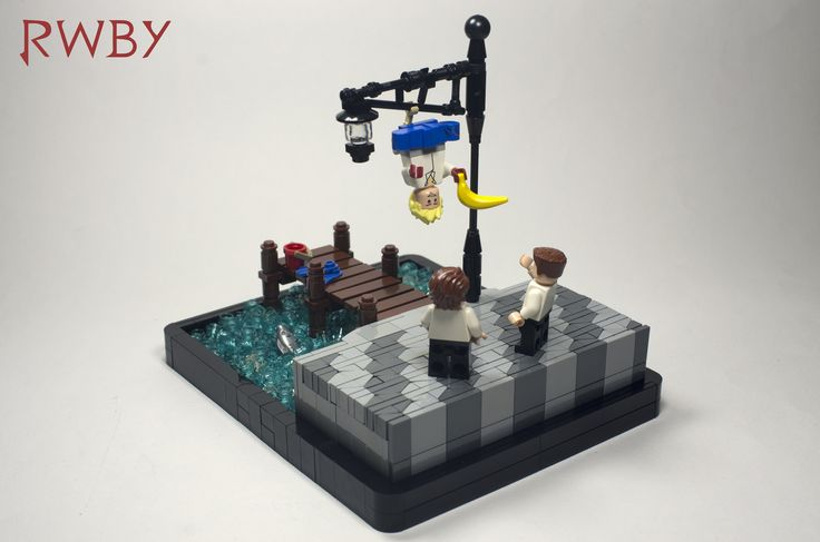 """https://flic.kr/p/PKq9ui 
