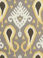 Ikat from our DwellStudio for Robert Allen Collection