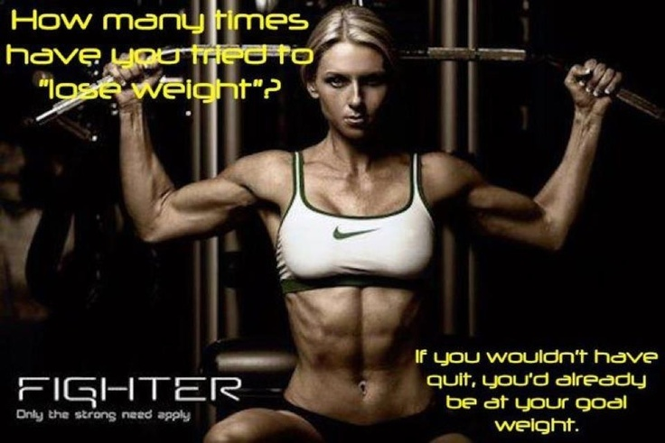 fighterWork Hard, Fit Quotes, Fighter Diet, Diet Food, Workout Inspiration, Gym Motivation, Motivation Fitnessmotivation, Fit Motivation, Fitnessmotivation Fit