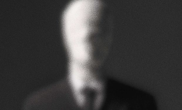 Beware The Slenderman: Watch The Trailer for HBO's Horror Documentary undefined