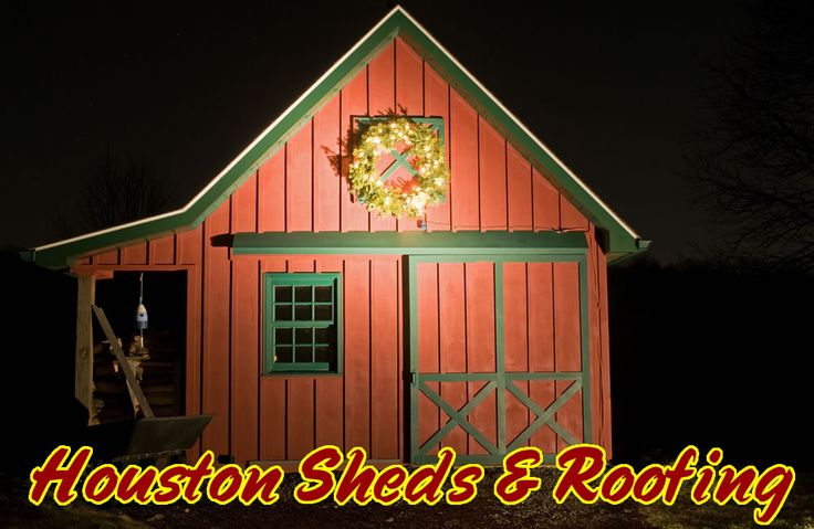 Shed With Side Porch Google Search Pinterest And