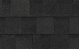 Black Architectural Shingles Inspiration - The Best Image Search