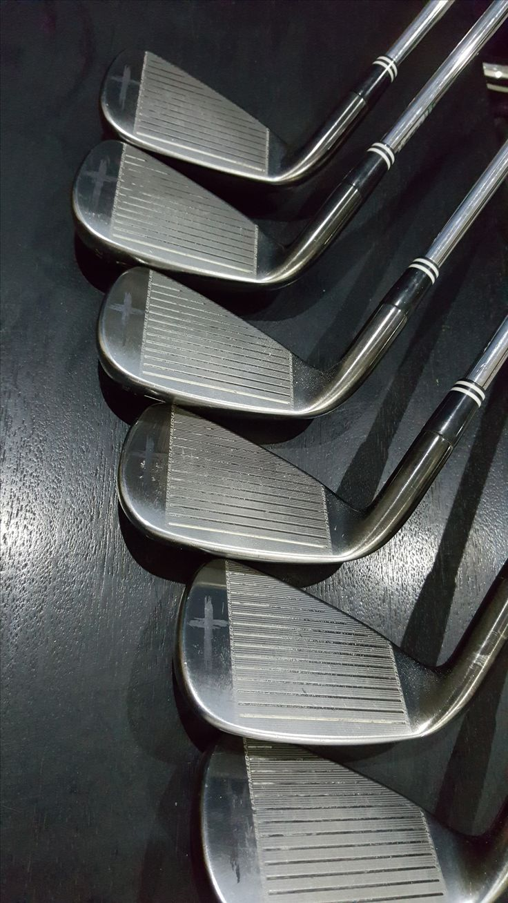 #Golf#GolfClubs#PersonalizedGolfClubs#LaserEngraving#