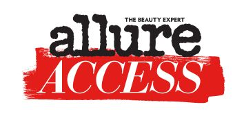 Allure Beauty Box – Spring 2014 Updates
