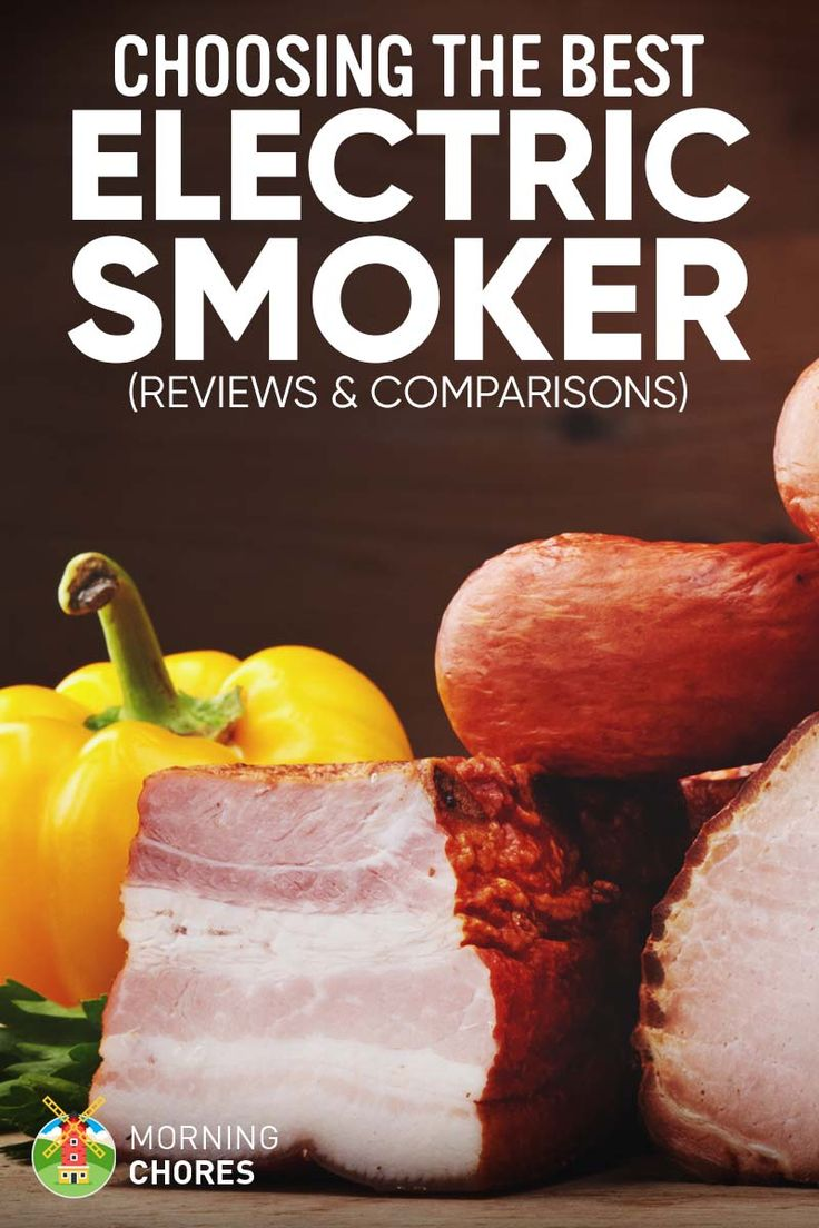 best 25 electric smoker reviews ideas on pinterest smoker grill