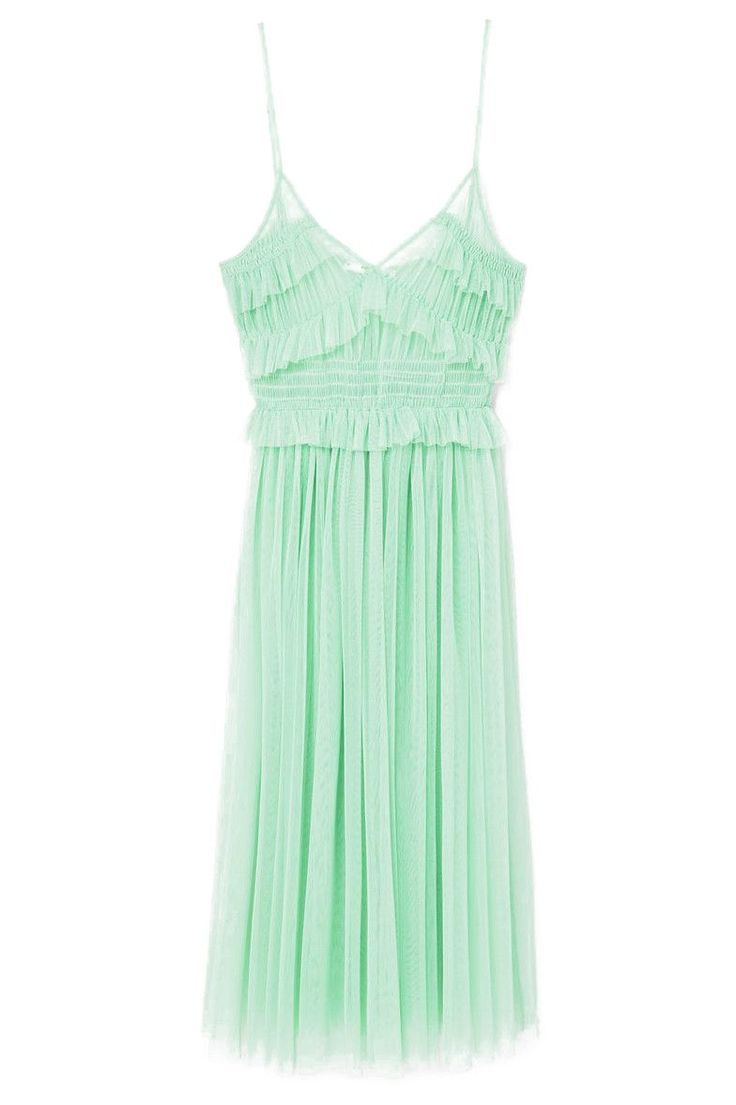 20 Gorgeous Dresses That Are Perfect for Easter - Cosmopolitan.com