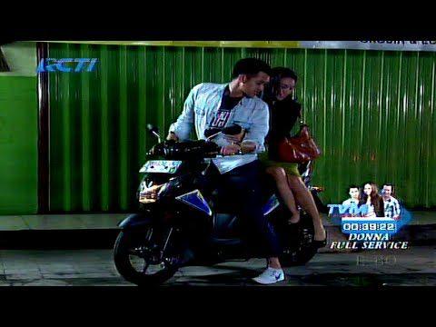 Jakarta Love Story Episode 63 Full | 3 Mei 2015 #JakartaLoveStory #JLS