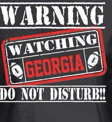 206 best go dawgs) images on Pinterest Collage football - uga career center resume