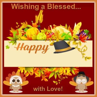 Wish your loved ones a very #happythanksgiving with this amazing #ecard. #thanksgiving #free #cards #greetings #wishes. http://www.123greetings.com/events/thanksgiving/wishes/