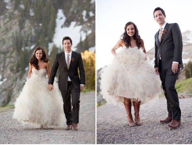 81 Best Wedding Cowboy Boots Images On Pinterest Dream Stuff And Artists