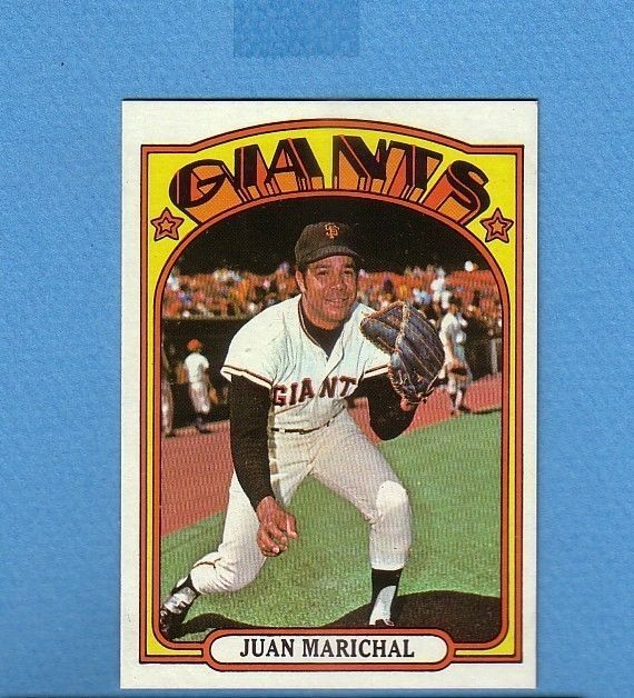 172 Best Images About 1970's Baseball Cards On Pinterest
