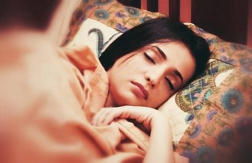 arshi-khushi-sleeping