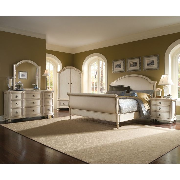 105 best Master Bedroom Collections images on Pinterest