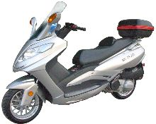 49cc scooters, 50cc scooters, 150cc scooters to 400cc Gas Scooters for sale , Street Legal Mopeds, Motorcycles, Go Karts, 4 Wheelers, Utility Vehicles, - GAS SCOOTERS AND MOPEDS - 55  MILES PER HOUR