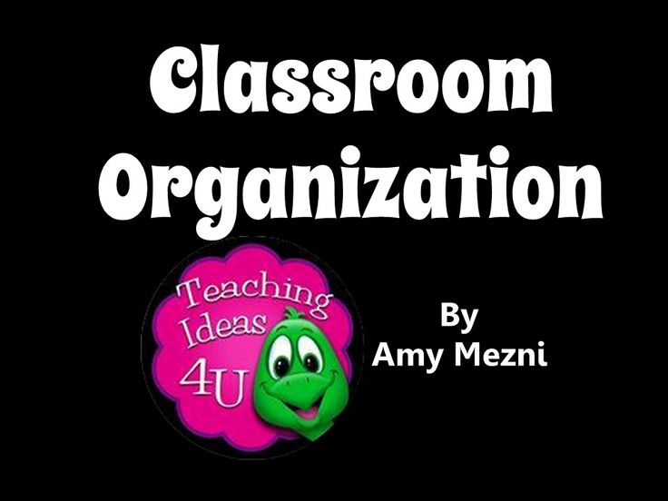 My name is Amy Mezni and I have a TPT store, specializing in 3rd-8th grades. http://www.teacherspayteachers.com/Store/Amy-Mezni