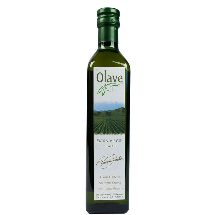 Premium Extra Virgin Olive Oil @ https://houseofcaviarandfinefoods.com/specialty/premium-extra-virgin-olive-oil-detail #caviar #blackcaviar #finefoods #gourmetfoods #gourmetbasket #foiegras #truffle #italiantruffle #frenchtruffle #blacktruffle #whitetruffle #albatruffle #gourmetpage #smokedsalmon #mushroom #frozenporcini #curedmeets #belugacaviar