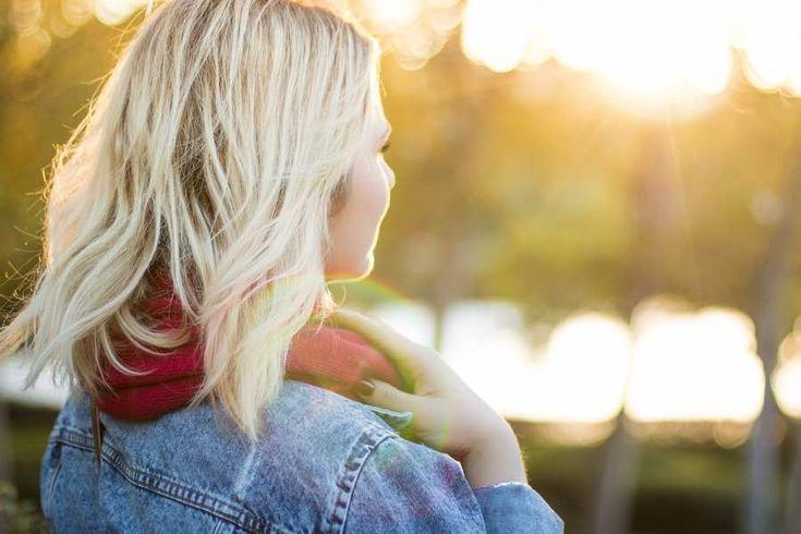 Meditación grupal para descubrir tu personalidad. Conócete a mi mismo, a ti misma... descubre hoy tu personalidad para empezar a cambiar las creencias que hoy te limitan. Escúchala en: http://reikinuevo.com/descubrir-tu-personalidad/ ¡Únete al grupo de meditación!