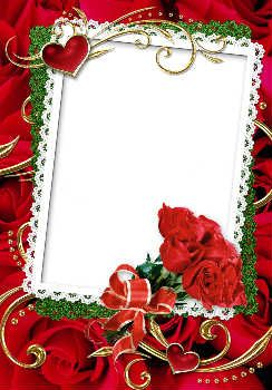 free photo frames online category frames for lovers