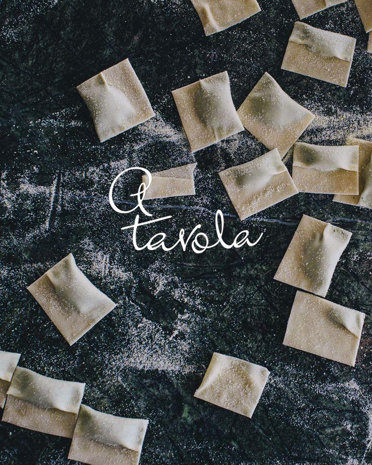 A Tavola | Authentic Italian Dining | Darlinghurst & Bondi